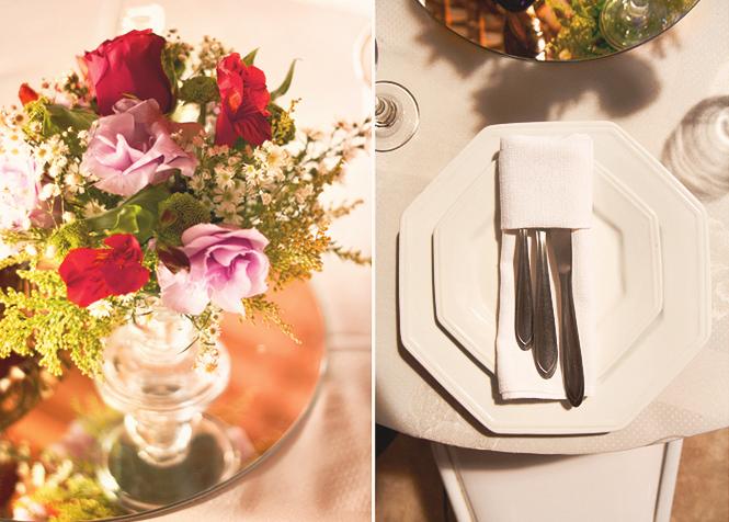 03-mesa-casamento