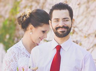 Fotografo+Casamento+São+Jose+Rio+Preto+Destination+Wedding+capa-andrea-emmanuel