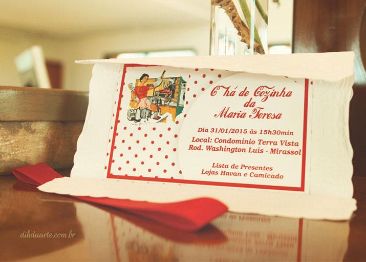 fotografia-casamento-cha-de-cozinha-sao-jose-do-rio-preto-006