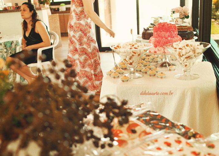 fotografia-casamento-cha-de-cozinha-sao-jose-do-rio-preto-007e