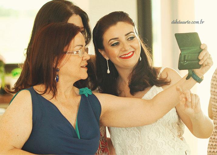 fotografia-casamento-cha-de-cozinha-sao-jose-do-rio-preto-011
