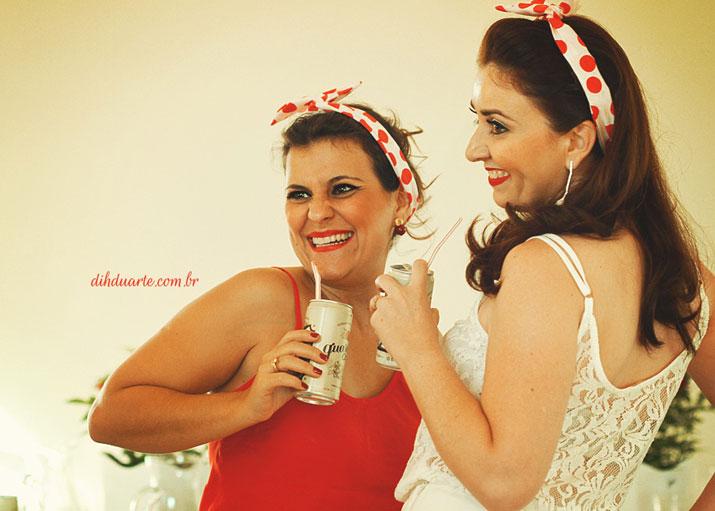 fotografia-casamento-cha-de-cozinha-sao-jose-do-rio-preto-016