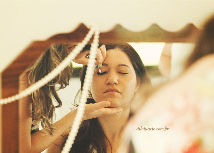 fotografia-casamento-cha-de-cozinha-sao-jose-do-rio-preto-018