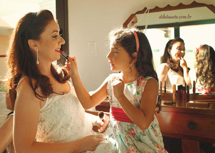 fotografia-casamento-cha-de-cozinha-sao-jose-do-rio-preto-020