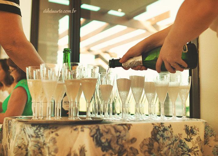 fotografia-casamento-cha-de-cozinha-sao-jose-do-rio-preto-022