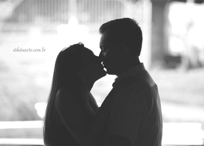 fotografia-casamento-ensaio-sao-jose-do-rio-preto-004b