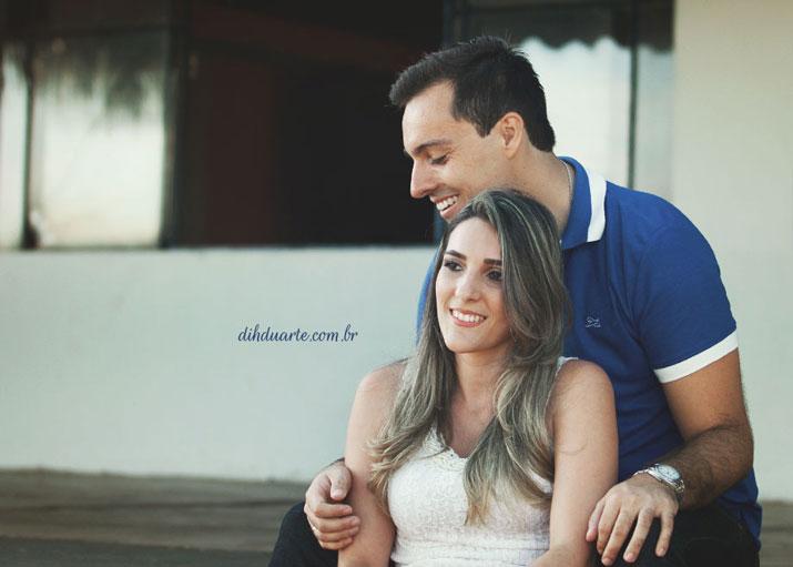 fotografia-casamento-ensaio-sao-jose-do-rio-preto-007