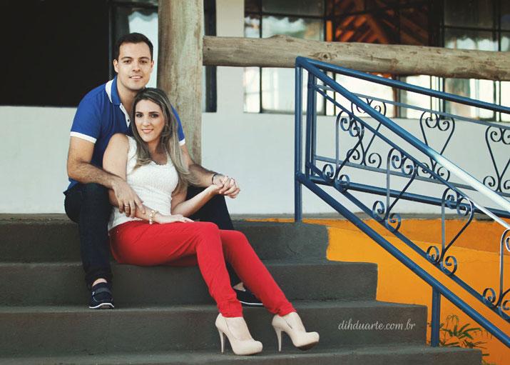 fotografia-casamento-ensaio-sao-jose-do-rio-preto-009