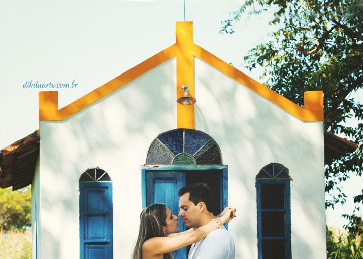 fotografia-casamento-ensaio-sao-jose-do-rio-preto-014