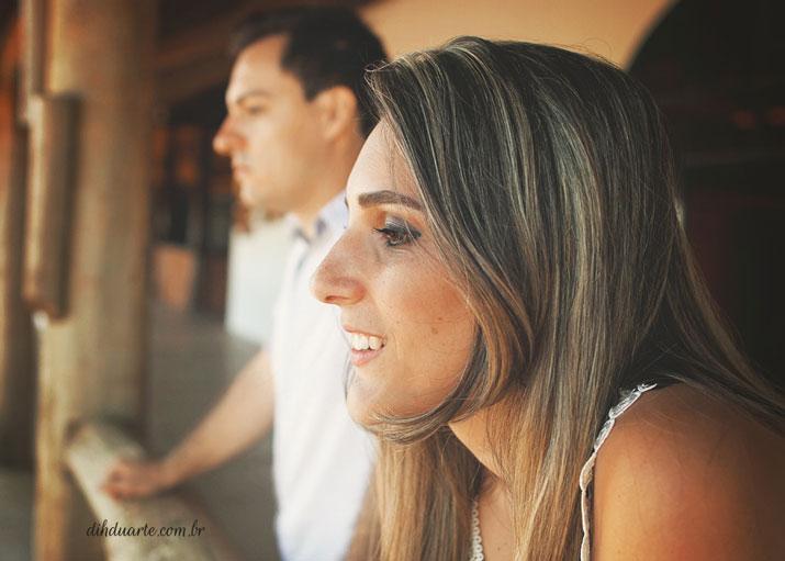 fotografia-casamento-ensaio-sao-jose-do-rio-preto-016
