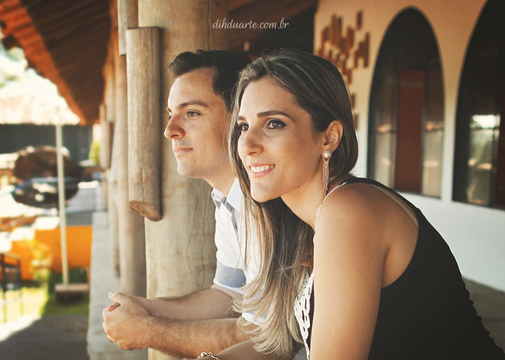 fotografia-casamento-ensaio-sao-jose-do-rio-preto-017