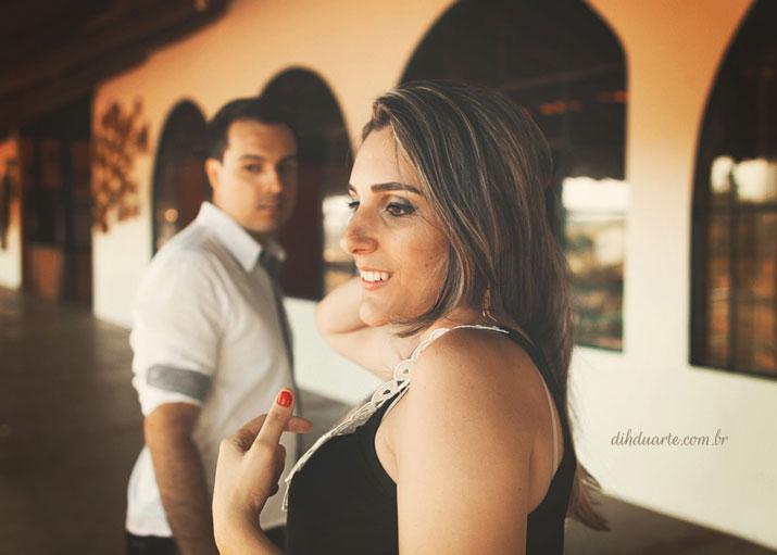 fotografia-casamento-ensaio-sao-jose-do-rio-preto-018
