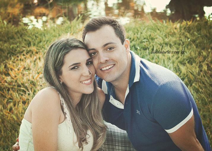fotografia-casamento-ensaio-sao-jose-do-rio-preto-026-2