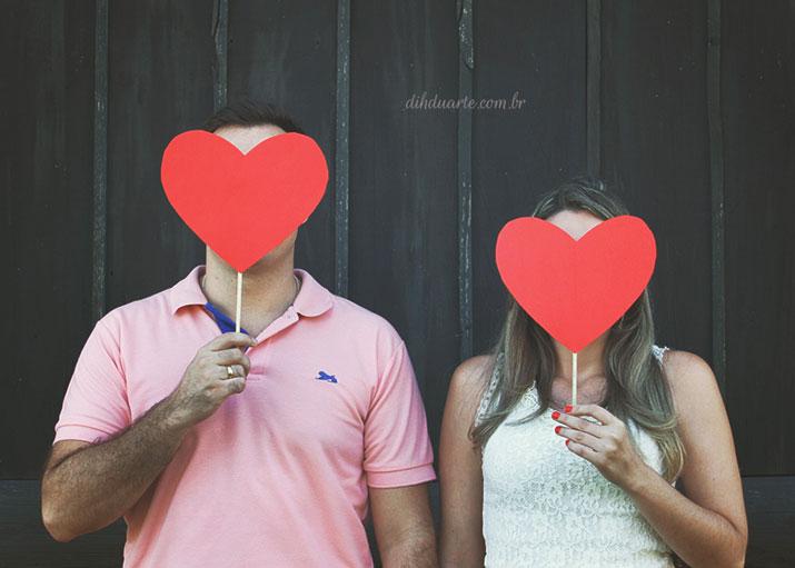 fotografia-casamento-ensaio-sao-jose-do-rio-preto-028