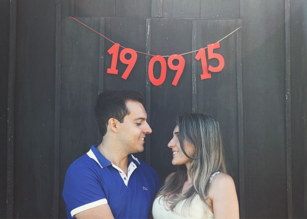 fotografia-casamento-ensaio-sao-jose-do-rio-preto-029