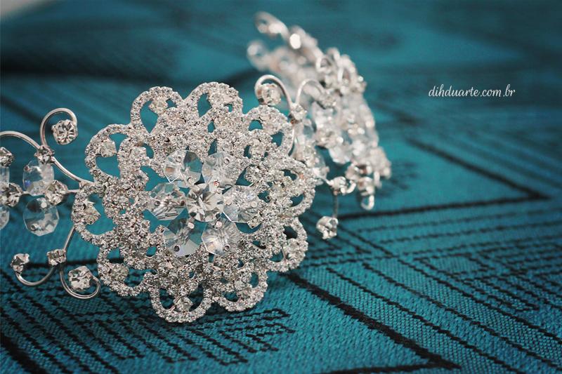 fotografia-casamento-mendonça-sp-af-002b