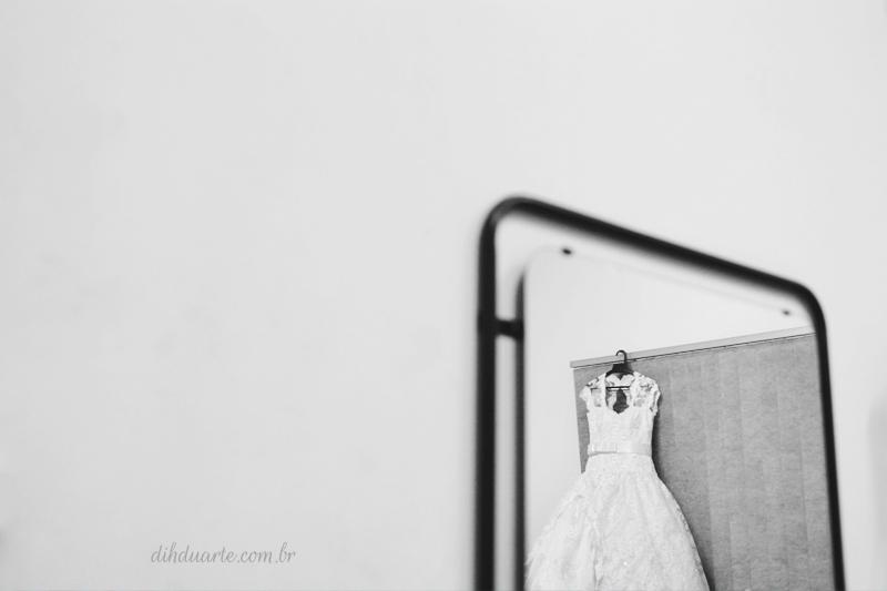 fotografia-casamento-mendonça-sp-af-003