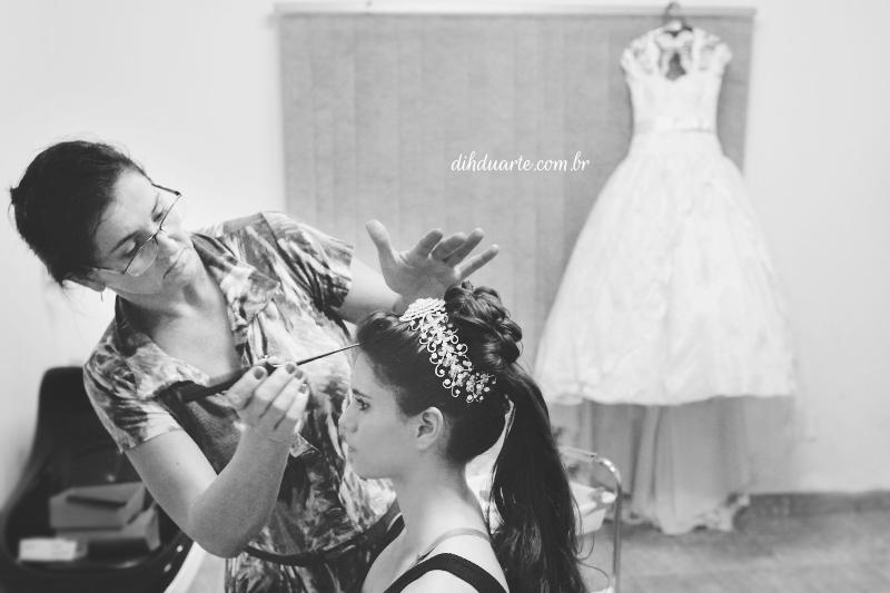 fotografia-casamento-mendonça-sp-af-005c