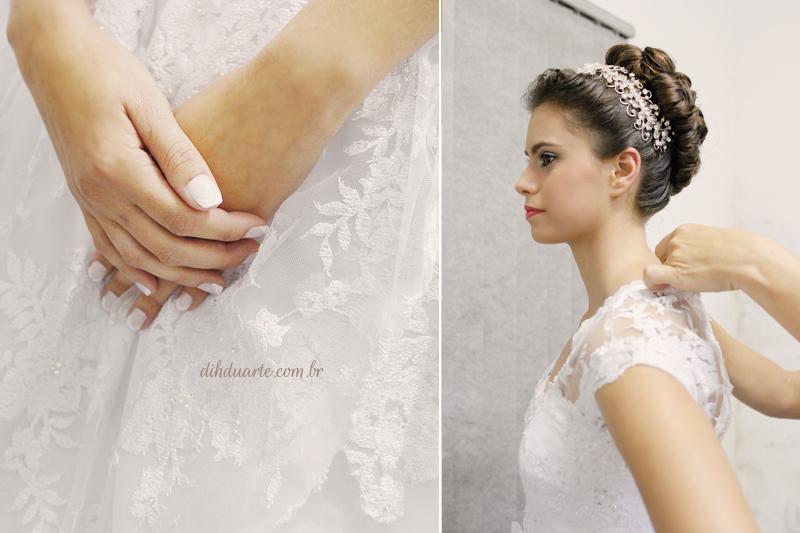 fotografia-casamento-mendonça-sp-af-007b