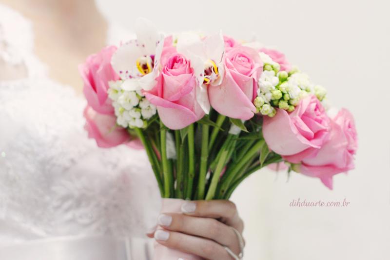 fotografia-casamento-mendonça-sp-af-008d