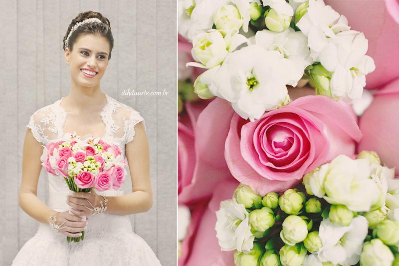 fotografia-casamento-mendonça-sp-af-009