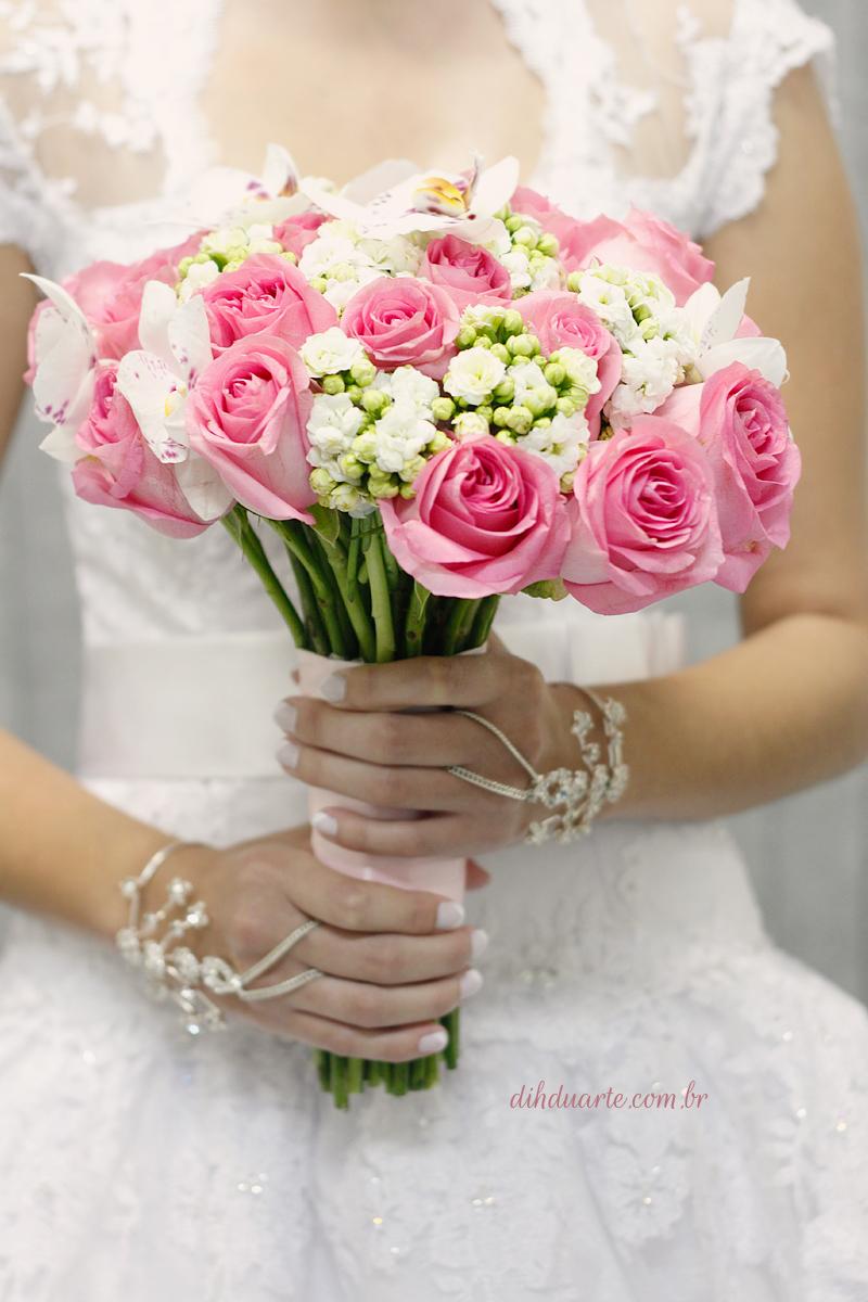 fotografia-casamento-mendonça-sp-af-009a