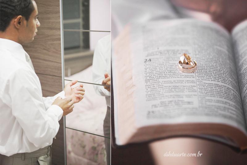 fotografia-casamento-mendonça-sp-af-009b-2