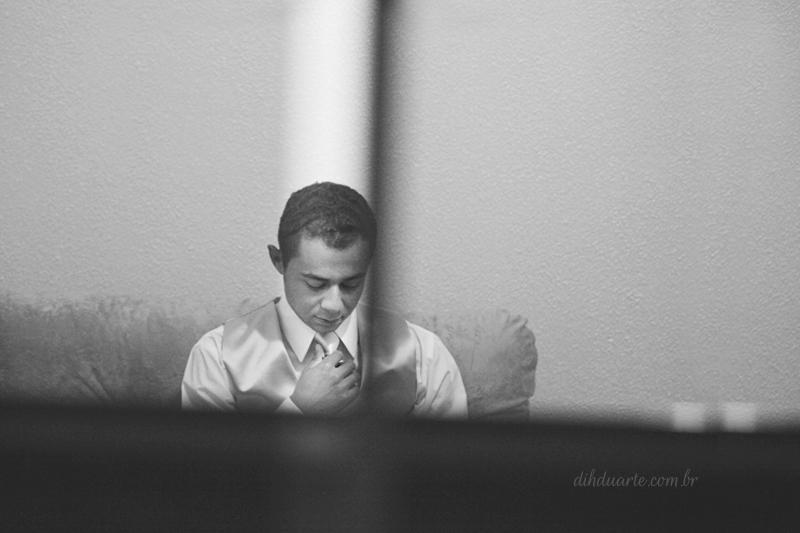 fotografia-casamento-mendonça-sp-af-009d