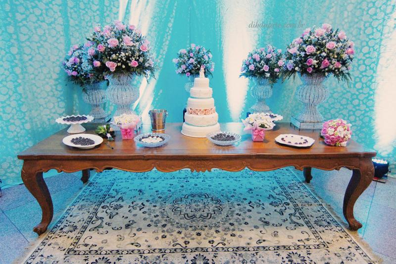 fotografia-casamento-mendonça-sp-af-011-2