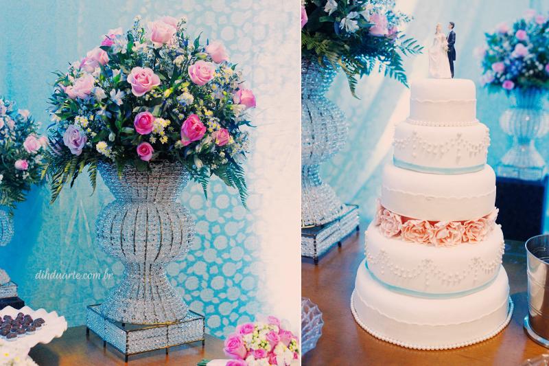 fotografia-casamento-mendonça-sp-af-011a
