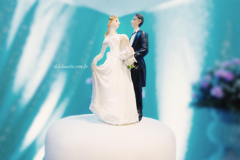 fotografia-casamento-mendonça-sp-af-011b