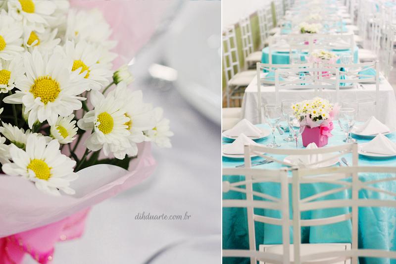 fotografia-casamento-mendonça-sp-af-013