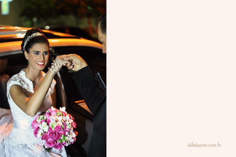 fotografia-casamento-mendonça-sp-af-016c