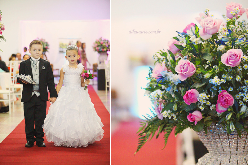 fotografia-casamento-mendonça-sp-af-017b