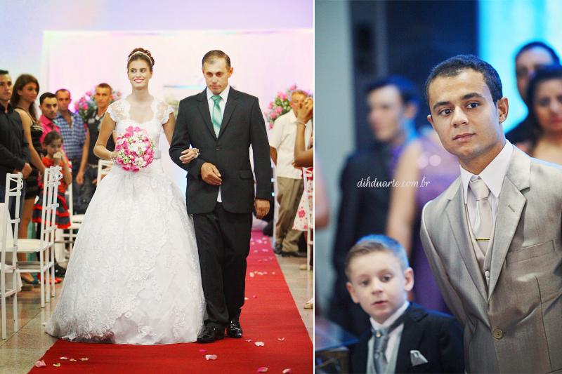 fotografia-casamento-mendonça-sp-af-018
