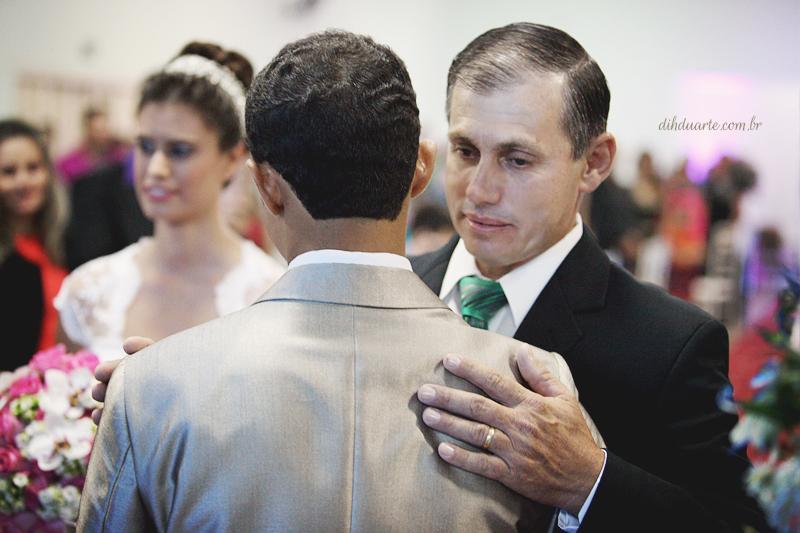 fotografia-casamento-mendonça-sp-af-019