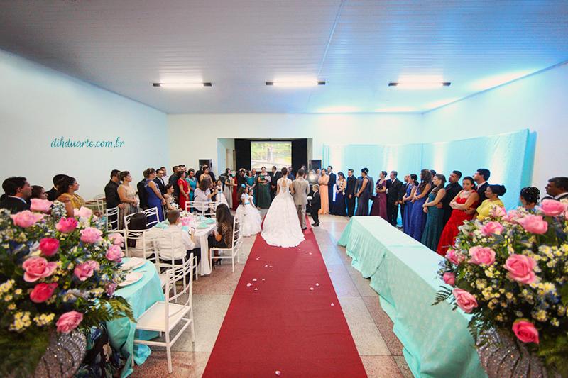 fotografia-casamento-mendonça-sp-af-020