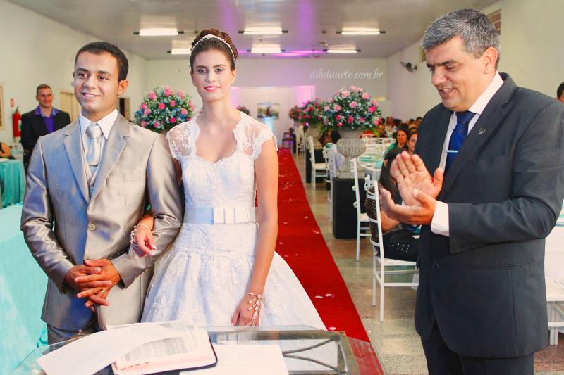 fotografia-casamento-mendonça-sp-af-022.b
