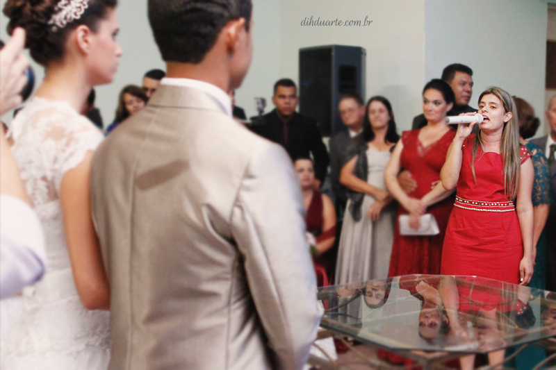 fotografia-casamento-mendonça-sp-af-022b