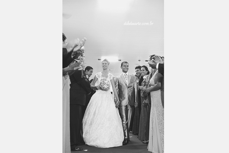 fotografia-casamento-mendonça-sp-af-022c-pb