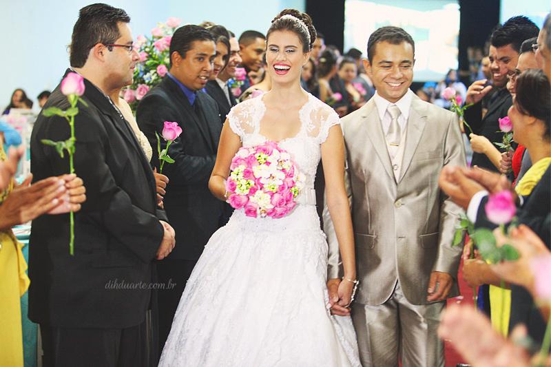 fotografia-casamento-mendonça-sp-af-022d