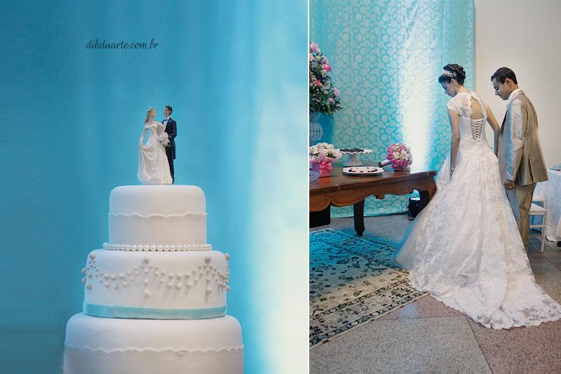 fotografia-casamento-mendonça-sp-af-028