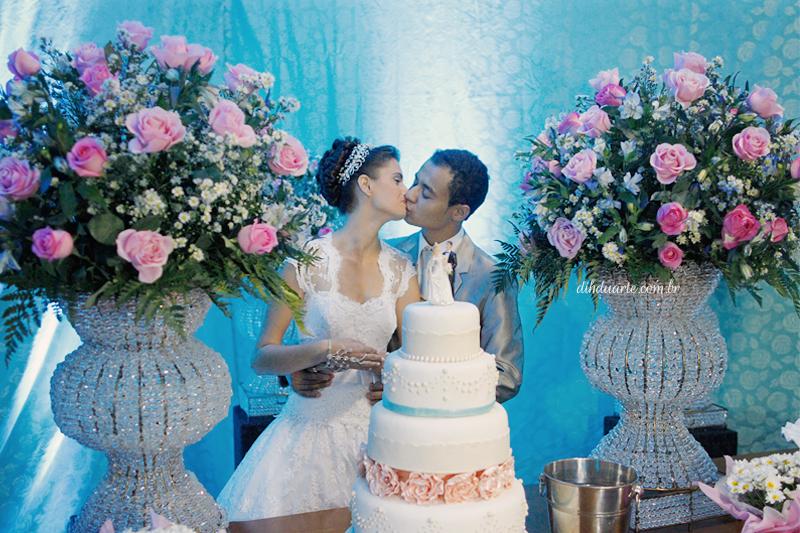 fotografia-casamento-mendonça-sp-af-030b