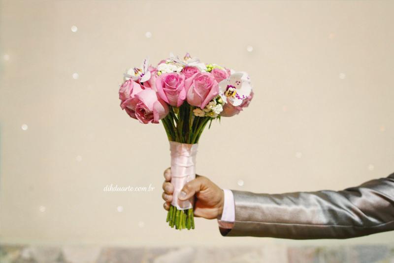 fotografia-casamento-mendonça-sp-af-23