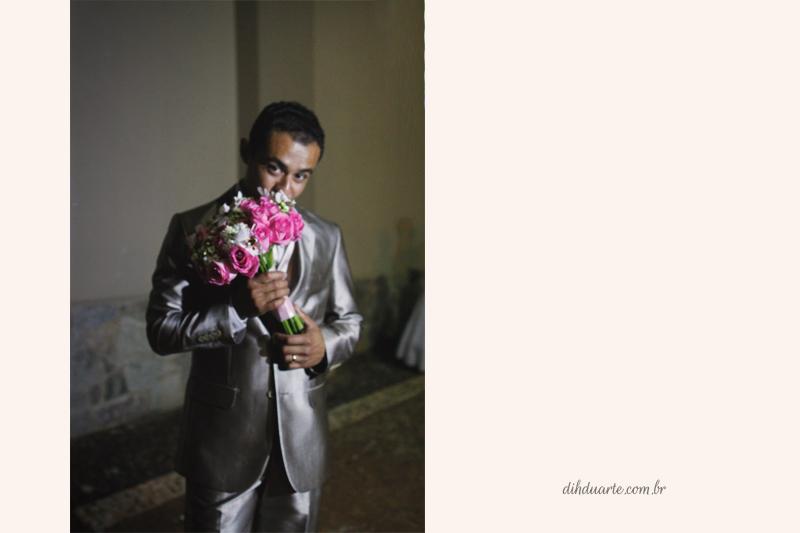 fotografia-casamento-mendonça-sp-af-24