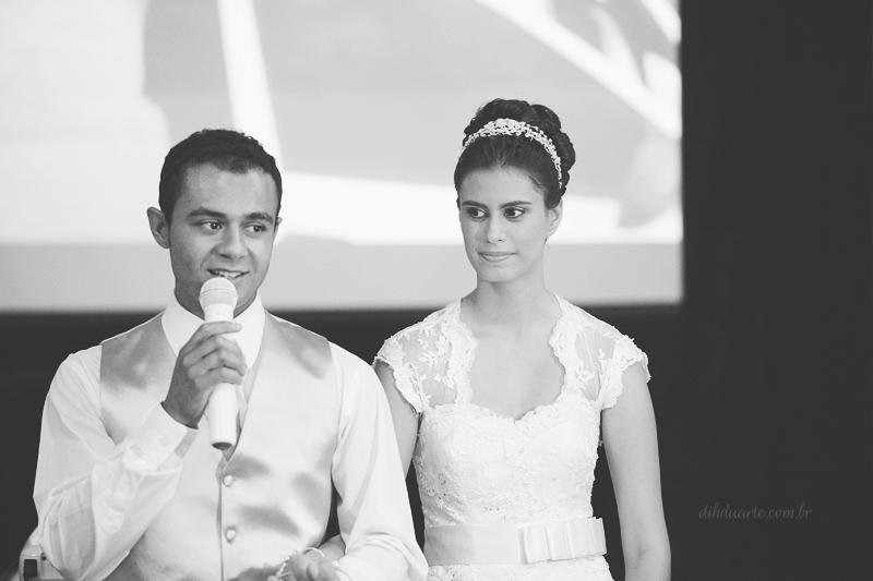 fotografia-casamento-mendonça-sp-af-26