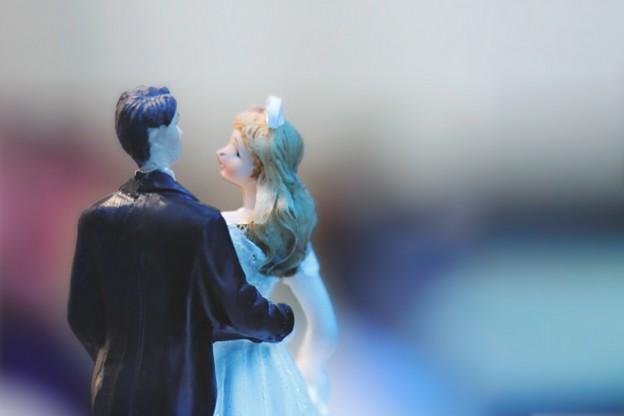 fotografia-casamento-mendonça-sp-af-capa