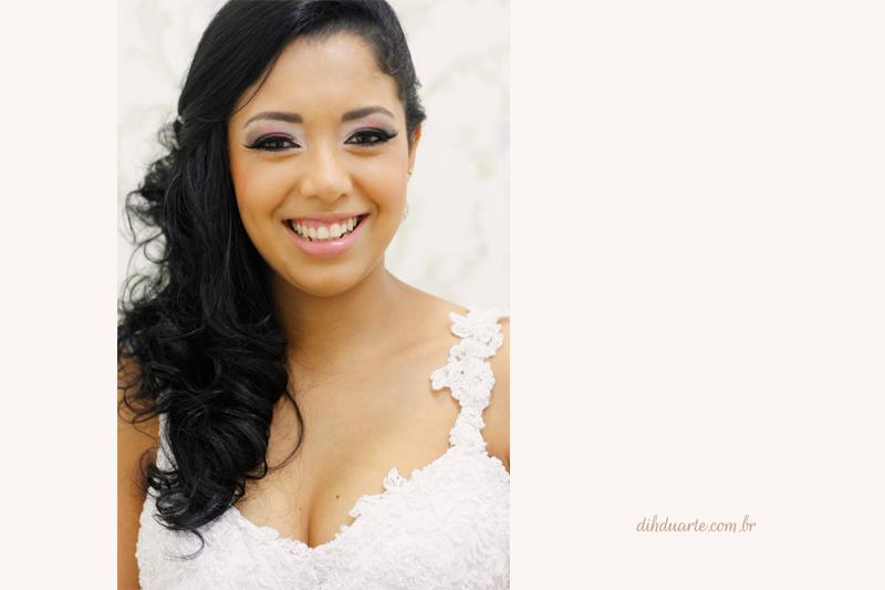 fotografia-de-casamento-sao-jose-do-rio-preto-d-19-2