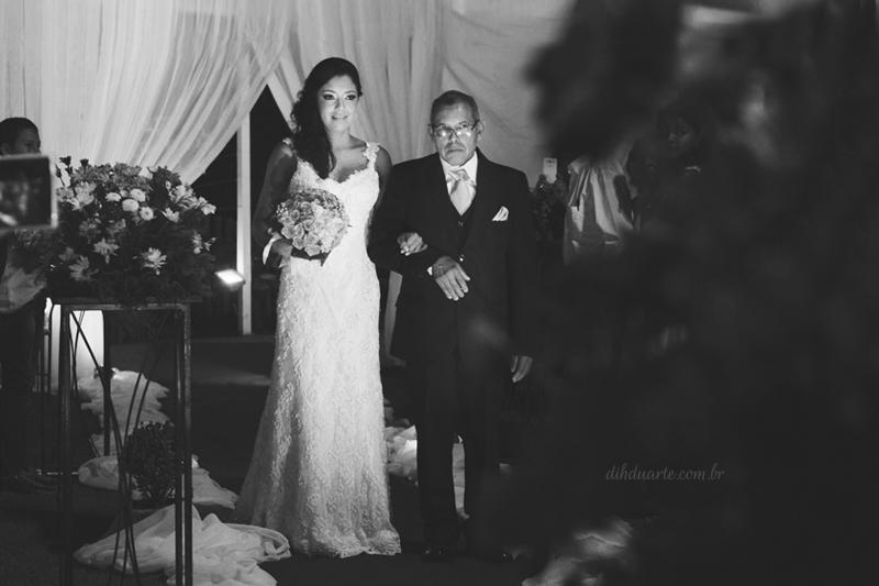 fotografia-de-casamento-sao-jose-do-rio-preto-d-25