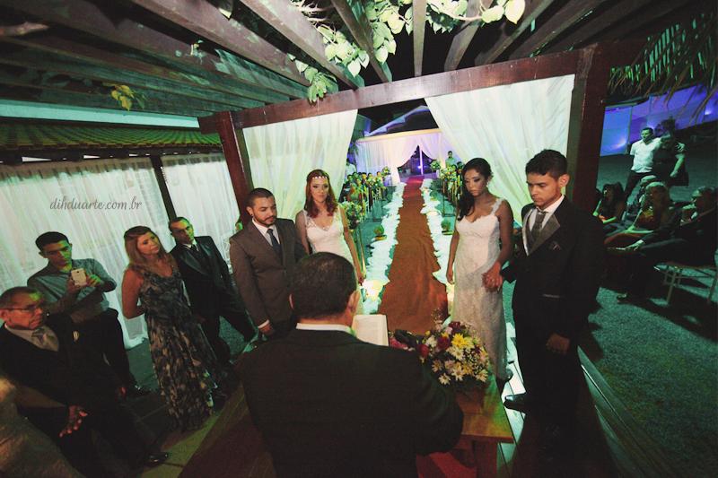 fotografia-de-casamento-sao-jose-do-rio-preto-d-28